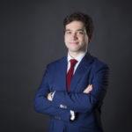 Albvar Rios Larrea - Acme Invest